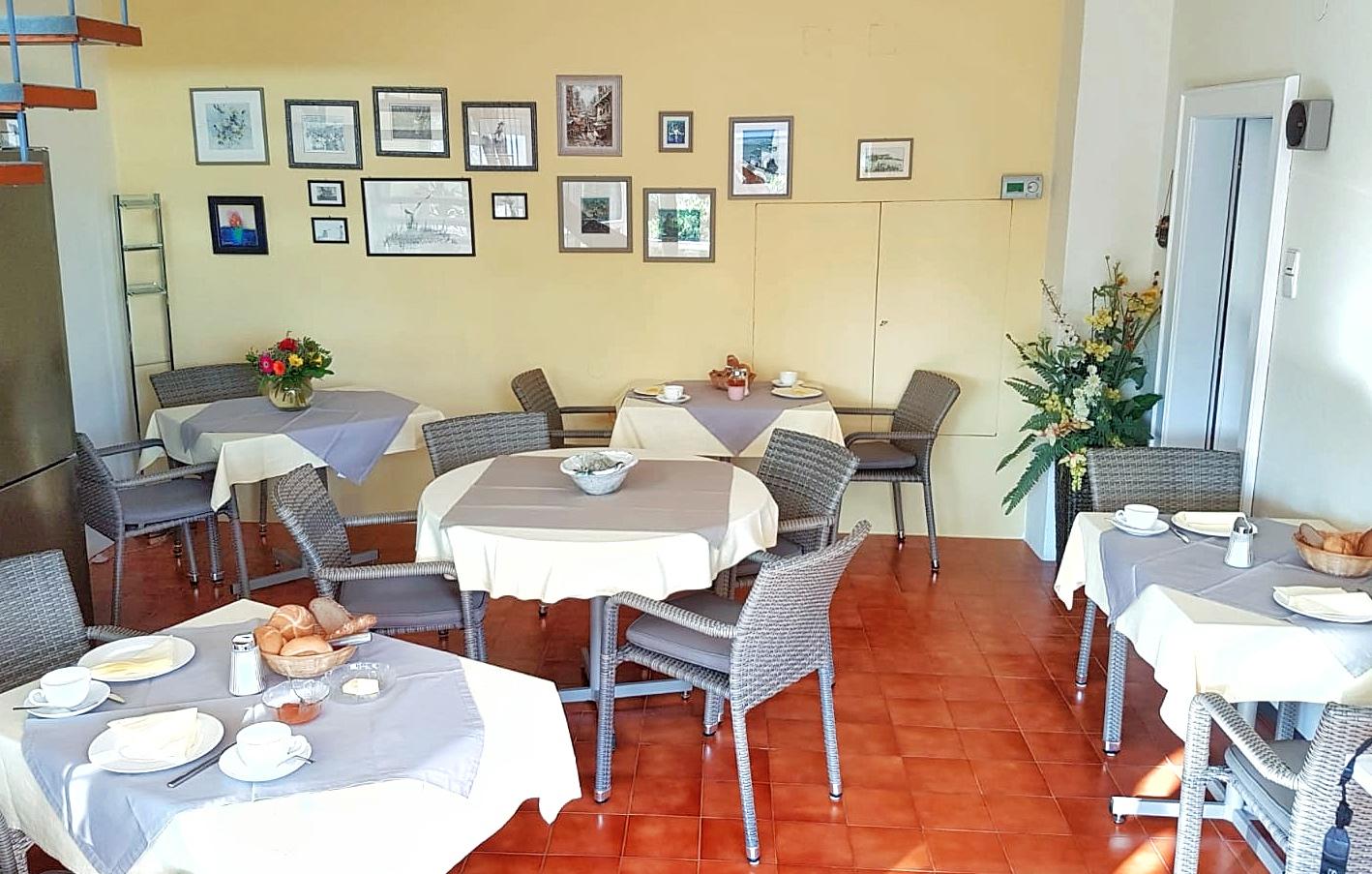 Fotos Gästehaus Gattereder